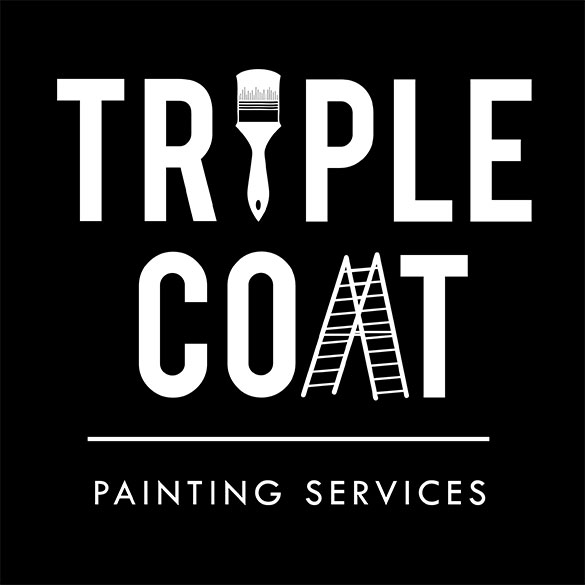 triple-coat-logo