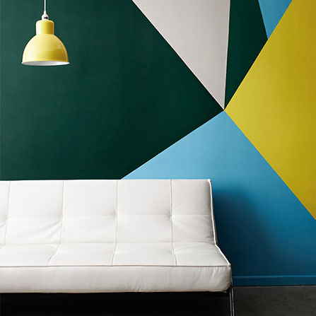 interior-painting-and-decorating-1